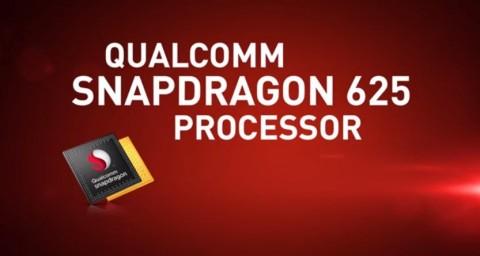 snapdragon-480x256